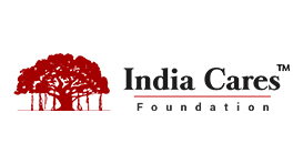 india-cares-clients